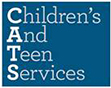 Children's And Teen Services